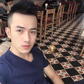 Leo 30岁 期望两年内结婚 广东-深圳 171cm 30W~50W 我