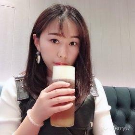 小颖 26岁 期望一年内结婚 广东-深圳 167cm 10W~20W 余生不用谁指教,就这样吧!