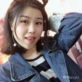 太好啦Zoe 27岁 期望两年内结婚 广东-广州 165cm 10W~20W 91年,外资银行,旅游,阅读,钢琴,美食,军事,理财,金融,音乐