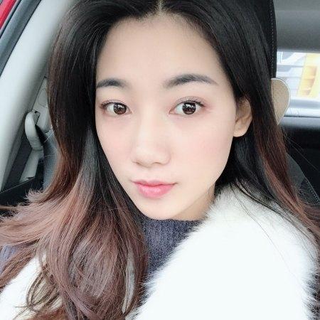 luna 26岁 163cm 20W~30W 天秤座 广东-佛山 旅行,温柔,善解人意,开朗,顾家 想谈一场不分手的恋爱