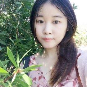 七月 24岁 期望两年内结婚 福建-福州 160cm 10W以下 世人万千种,浮云莫去求。 斯人若彩虹,遇上方知有。