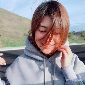 小海星 28岁 期望两年内结婚 四川-成都 165cm 10W~20W 我比照片好看 ^^