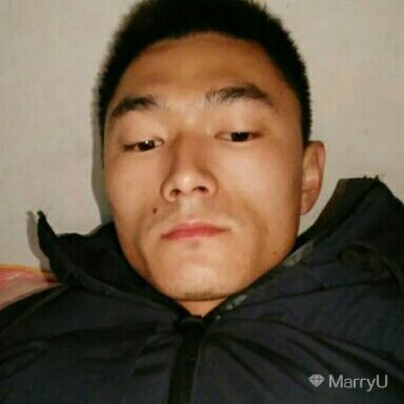 单身不是枉然 23岁 170cm 10w以下 狮子座 广东-惠州  真心
