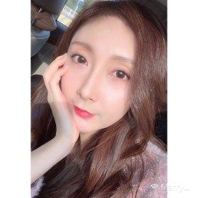 Akilla 28岁 期望一年内结婚 广东-广州 166cm 10W~20W ~