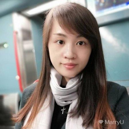 敏 36岁 168cm 10W以下 狮子座 香港  我是一個重感情,喜歡過家庭生活的人,希望能遇到一個成熟,顧家,有責任心的伴侶共渡一生。