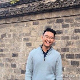 天天 31岁 期望一年内结婚 北京-朝阳区 180cm 100W以上 好好学习 天天向上s