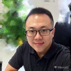 狮子海洋馆 33岁 期望两年内结婚 北京 170cm 30W~50W 北京人,央企工作,偶尔做些其他投资;曾在懵懂年华的尾巴,到西藏生活了很长一段日子; 期待着你的出现,我们一起来珍惜这个世界,珍惜这个年代,珍惜这些属于我们的似水年华。