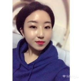 马涛 20岁 期望一年内结婚 天津-南开区 165cm 10W~20W 如果说  你是海上的烟火  希望在对的时间遇到对的你