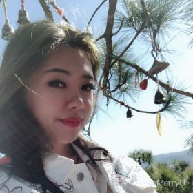 Vv. 30岁 期望一年内结婚 云南-昆明 170cm 10W以下 希望在这里可以遇到我的命中注定…我不是最好的,但我有一颗真心!非诚勿扰…