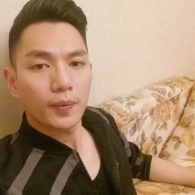 Tony桓 31岁 期望半年内结婚 四川-成都 175cm 30w~50w 希望你是善良&人品好。 我求一女,不离不弃!无论你是追求婚姻,还是爱情,希望上帝保佑你是我最后一个女人!