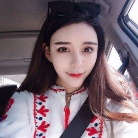 茉莉 20岁 期望两年内结婚 山东-济南 170cm 10W~20W 踏入社会早,自己在外地工作很多年了,非常没有安全感,想找个依靠,妈妈也会放心!