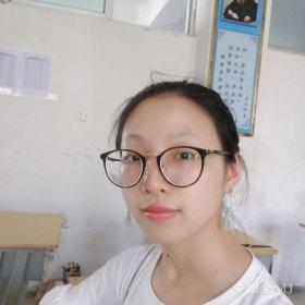 墨 24岁 期望两年内结婚 香港 160cm 10W~20W 求我所求,愛我所愛