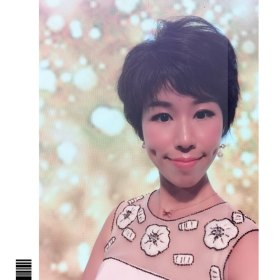 Candy 38岁 期望半年内结婚 香港 160cm 50W~100W 爱在哪,我在哪。走遍全球,不及有你相伴。一个思想、经济、生活独立的女生,等待属于自己的Mr Right,一起组建幸福的家庭,享受人生。如果来得及,今年就结婚。  关于我:来自山清水秀的南方小城,在京上大学后留京,在一家全国性商业银行工作数年,去年拿到香港专才计划,前往香港工作。目前工作自由度大,回报亦不错,事业发展蒸蒸日上,但是最希望能平衡工作和家庭、生活。  关于你:希望你身体健壮(健康是第一位的),接受过正规本科以上的教育,年龄30-40为佳,如果有国际化视野更佳,物质及心理均已做好结婚准备。最好人在香港、深圳、北京,或者可以自由来港。可接受闪婚。非诚勿扰!