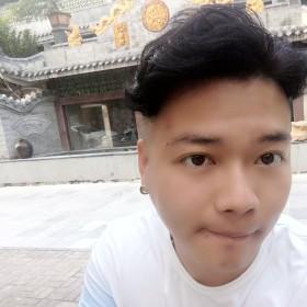 Gavan 25岁 期望一年内结婚 香港 173cm 10w~20w 老家浙江杭州,我生活在桂林,经营一家自己的小公司,专门从事婚庆。我想找一个孝顺,有事业心,性格好的。