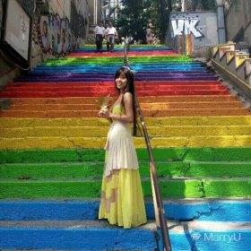 nice.wan 30岁 期望两年内结婚 广东-广州 165cm 20W~30W 冻龄老阿姨有颗少女心哈哈~喜狗人士。从事培训咨询,闲时做点喜爱的事。性格独立,工作投入,生活慵懒。家在广州,目前因为项目在上海,意向定居广深。  喜爱体验生活,对世界充满了好奇。喜欢简单质朴且有质感的生活,喜爱旅行、读书画画、健身运动,在能力范围内也会参与户外与极限运动,例如潜水,登雪山,滑雪,跑马。  一个人曾走过西藏间隔年,背包自驾游历过十几个国家,很享受在路上的感觉,所以再忙每年都会规划一次长途旅行,和学一项新技能,安定内心,拥抱世界。喜欢跑步和瑜伽~  工作很忙,生活喜慵懒。期待遇见志同道合的你,期待材米油盐酱醋茶的日子里有你,期待执子之手看世界的也是你。