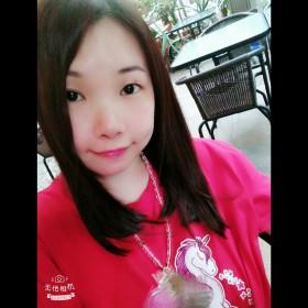 嘉曦 38岁 期望一年内结婚 广东-广州 155cm 10w~20w 静守一份安然,淡墨红尘,默然相爱,寂静喜欢。