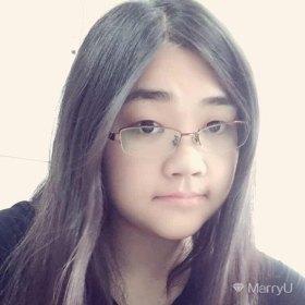 牛牛 29岁 期望两年内结婚 天津-南开区 162cm 10W~20W 工作忙,很少上软件,有意者可留言