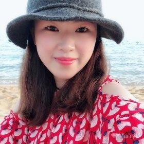 大玲子 26岁 期望一年内结婚 湖南-长沙 162cm 10W以下 我只有一个一生,不能赠予不爱的人,愿所有有情人终成眷属
