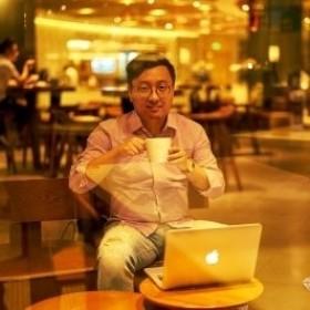 摩少 31岁 期望两年内结婚 广东-深圳 175cm 100w以上 做个普普通通的人就好。等到风景都看透,再陪你戏水长流。。让你成为世界上最幸福的人。