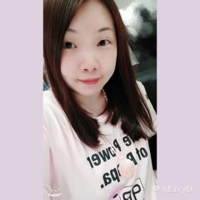 嘉曦 39岁 期望一年内结婚 广东-广州 155cm 10w~20w 静守一份安然,淡墨红尘,默然相爱,寂静喜欢。