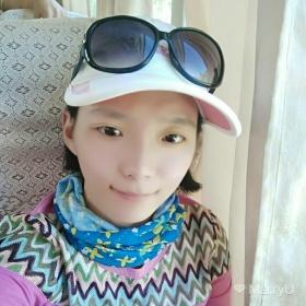 玲玲 28岁 期望两年内结婚 四川-成都 160cm 10w以下 自己的生活自己做主