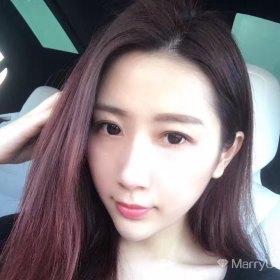 trustu 27岁 期望一年内结婚 北京-西城区 170cm 10W~20W 简单的北京女孩