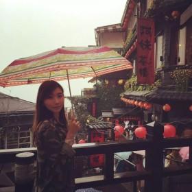 Sheryl 28歲 期望一年內結婚 廣東-廣州 158cm 20w~30w 。