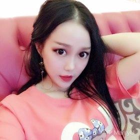 娜娜公主 29岁 期望一年内结婚 上海-普陀区 160cm 20W~30W ~希望在这里找到男朋友结婚~