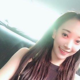daisyy 24歲 期望一年內結婚 廣東-廣州 162cm 10W~20W 一個愛健身和看書的音樂老師。 該會的都會。 未來還長,人生不短,我們慢慢來。