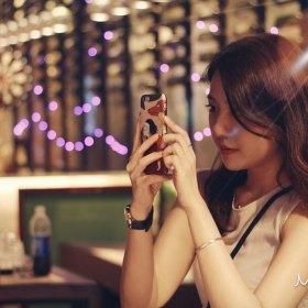 Michelle 28歲 期望一年內結婚 廣東-深圳 162cm 10W~20W 潮汕妹子  單親 水瓶 慢熱 胖子
