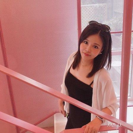 Claire 33岁 165cm 30W~50W 天蝎座 上海-黄浦区 旅行,阅读,看电影,开朗 从事潮流媒体行业,主要负责品牌推广。 半个互联网人,工作较忙,但没有出差。 希望对方好沟通、阳光、不强势。 不异地。 随缘。