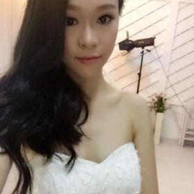 张丽俐 24岁 期望两年内结婚 浙江-杭州 162cm 低于20w 希望交个朋友
